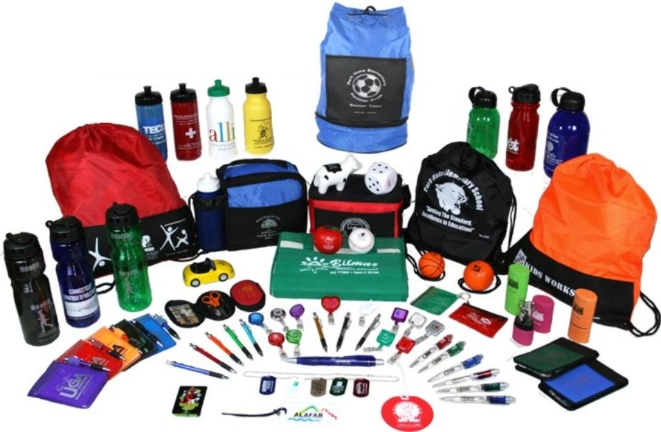 Corporate-Gifts-5