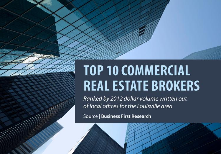 real-estate-brokers-cover-750