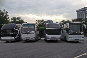bus-transport-company-in-Singapore