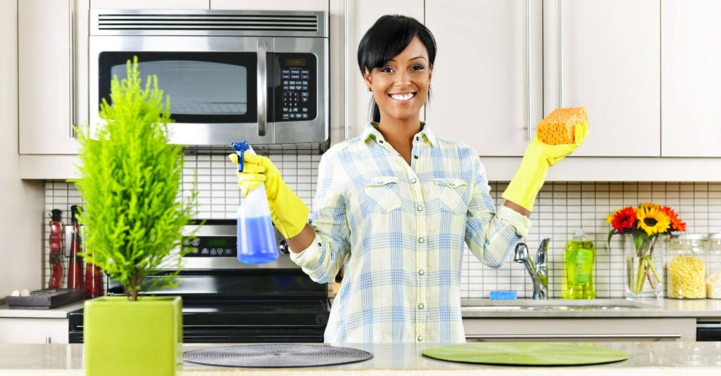 end-of-tenancy-cleaning-Liverpool-4