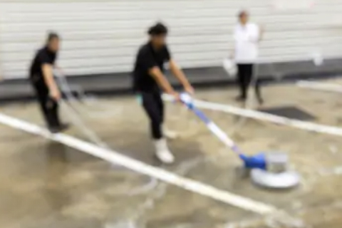 industrial-cleaning-services-2